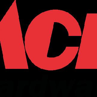 Ace Hardware Franchisees