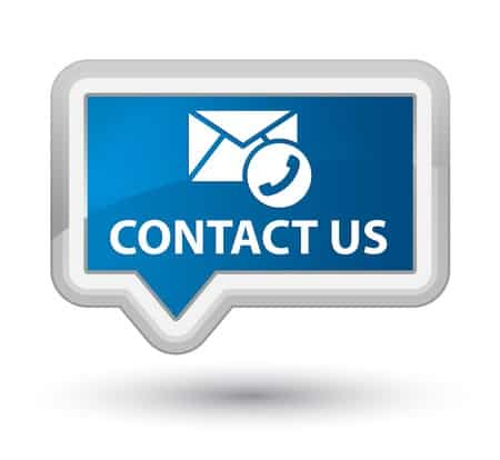 Contact Franchise Complaints Contact Lists Agent