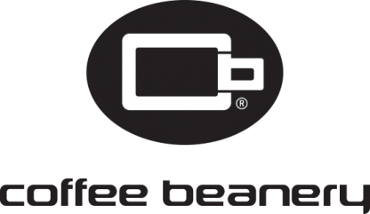 Coffee Beanery Franchisee List