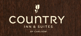 Country Inn Suites Owners Contact List