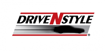 DRIVE N STYLE FRANCHISE OWNERS
