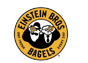 Einstein Bagels Franchise Contact List