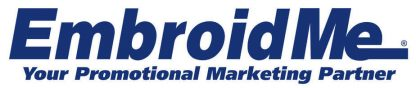 EmbroidMe Franchise Owners Contact List
