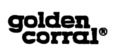 Golden Corral Franchise Contact List