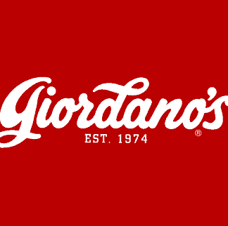 Giordanos Franchise Information Review