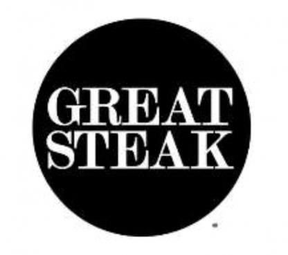 Great Steak Owners Contact List