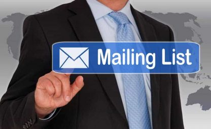 Growth Coach_Franchise_Owners