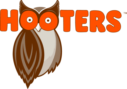 Hooters Franchise Owners List