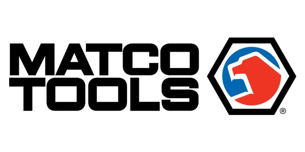 Matco Tools Franchise Owners