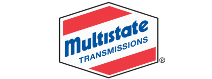 MULTISTATE TRANSMISSIONS FDD