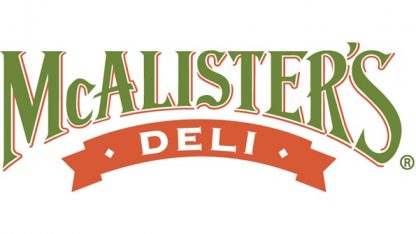 McAlister's Franchise Owners