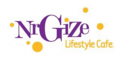 NrGize Owners Contact Mailing List