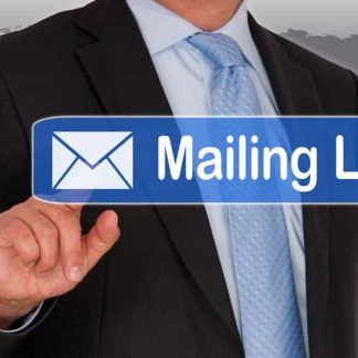 Pak Mail_Franchise_Owners