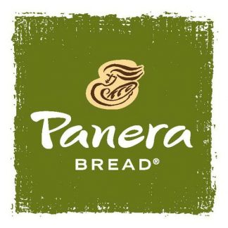 Panera Franchise Owners