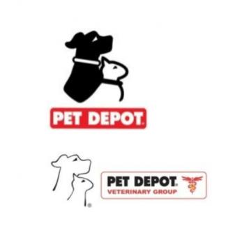 Pet Depot Franchise Owners