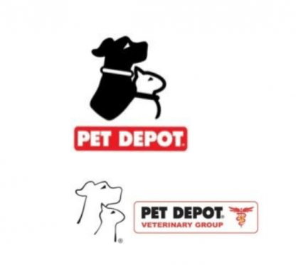 Pet Depot Franchise Owners
