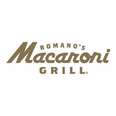 Romanos Macoroni Grill Franchise Due Diligence