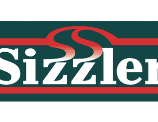 SIZZLER FRANCHISE OWNERS