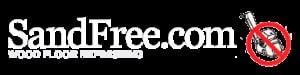 SandFree.com Franchise Complaints
