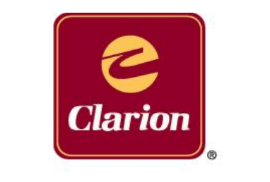 CLARION_Franchisee_List
