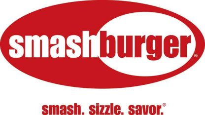 SmashBurger Owners List