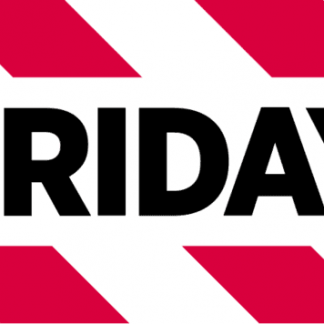 TGI Fridays Franchise Owners List