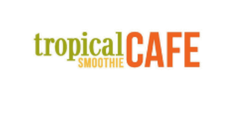 Tropical Smoothie_Franchise Owners