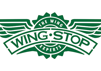 WINGSTOP FRANCHISE OWNERS