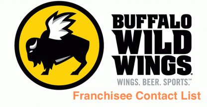 BWW Franchise Owners
