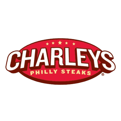 Charley's Franchise Owners List