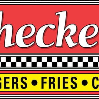 checkers franchise owners contact list