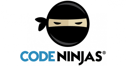 Code Ninja Franchise Complaints