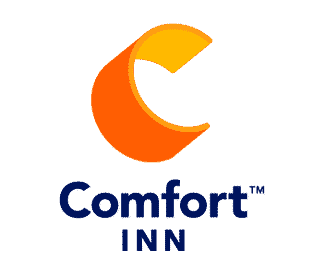 Comfort Inn Franchise Owners List