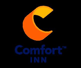 Comfort Inn Franchise Owners List