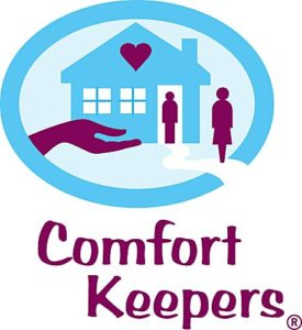 Comfort Keepers Owners