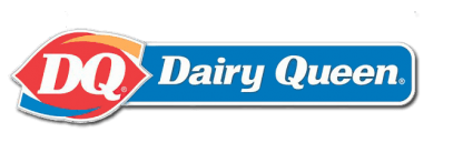DAIRY QUEEN FRANCHISE OWNERS
