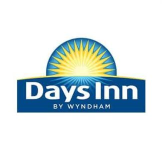 Contact Days Inn Franchise Owners