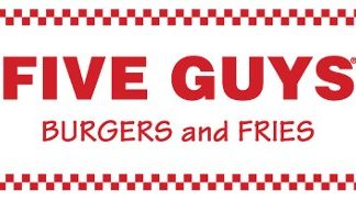 Five Guys Franchise Owners Data