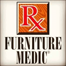 Is Furniture Medic a Good Franchise