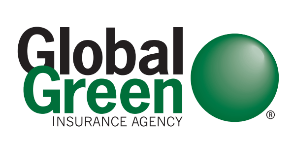 GlobalGreen Insurance Agency Franchise Information Review