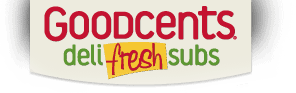 Mr Goodcents Subs Franchise Owners