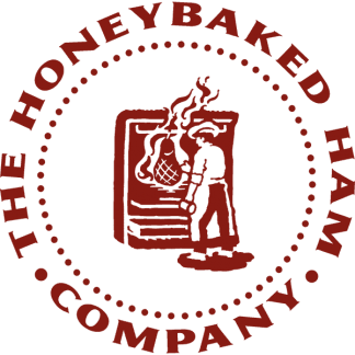 How to Contact Honey Baked Ham Franchise Owners