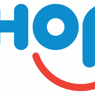 IHOP Franchise Owners Contact List