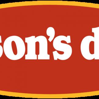 Jasons Deli Franchise Owners
