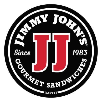 Jimmy John's Franchise Owners