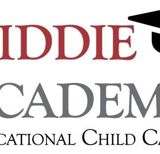 kiddie academy franchise information review