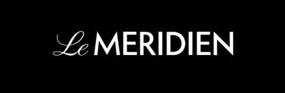 Le Meridien Franchise Information