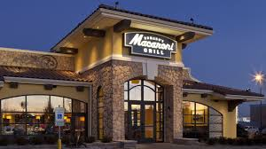 Macoroni Grill Franchise Information Review