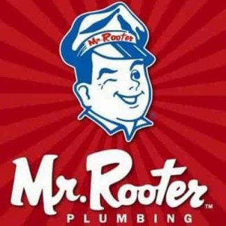 Mr. Rooter Franchise Owners List