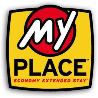 My Place FDD
